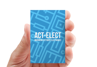 Act-Elect