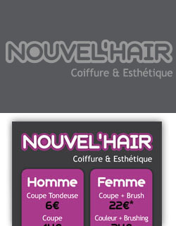 Nouvel'Hair