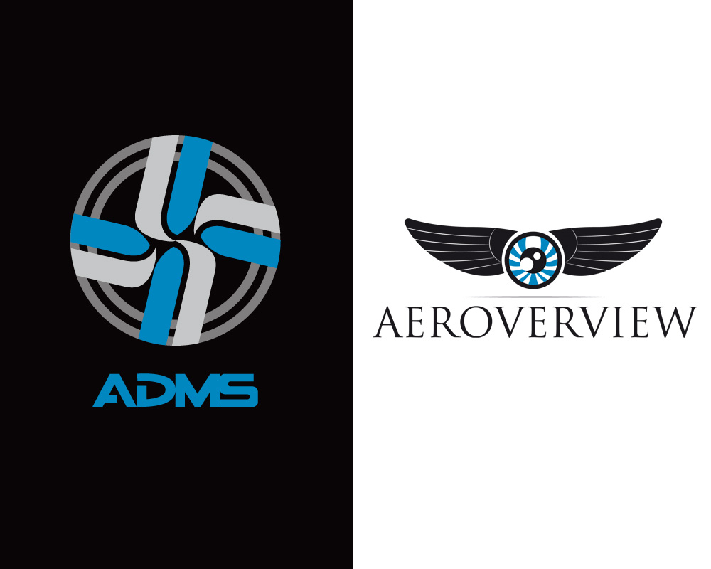 Aeroverview/ADMS
