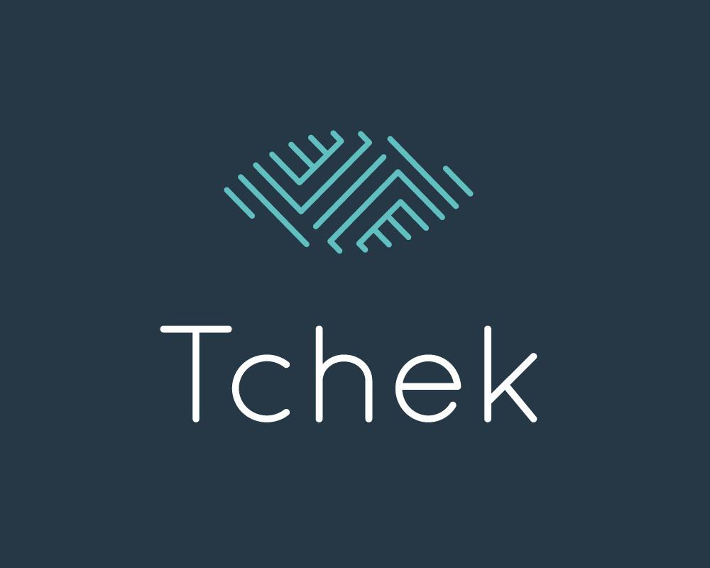 Tchek