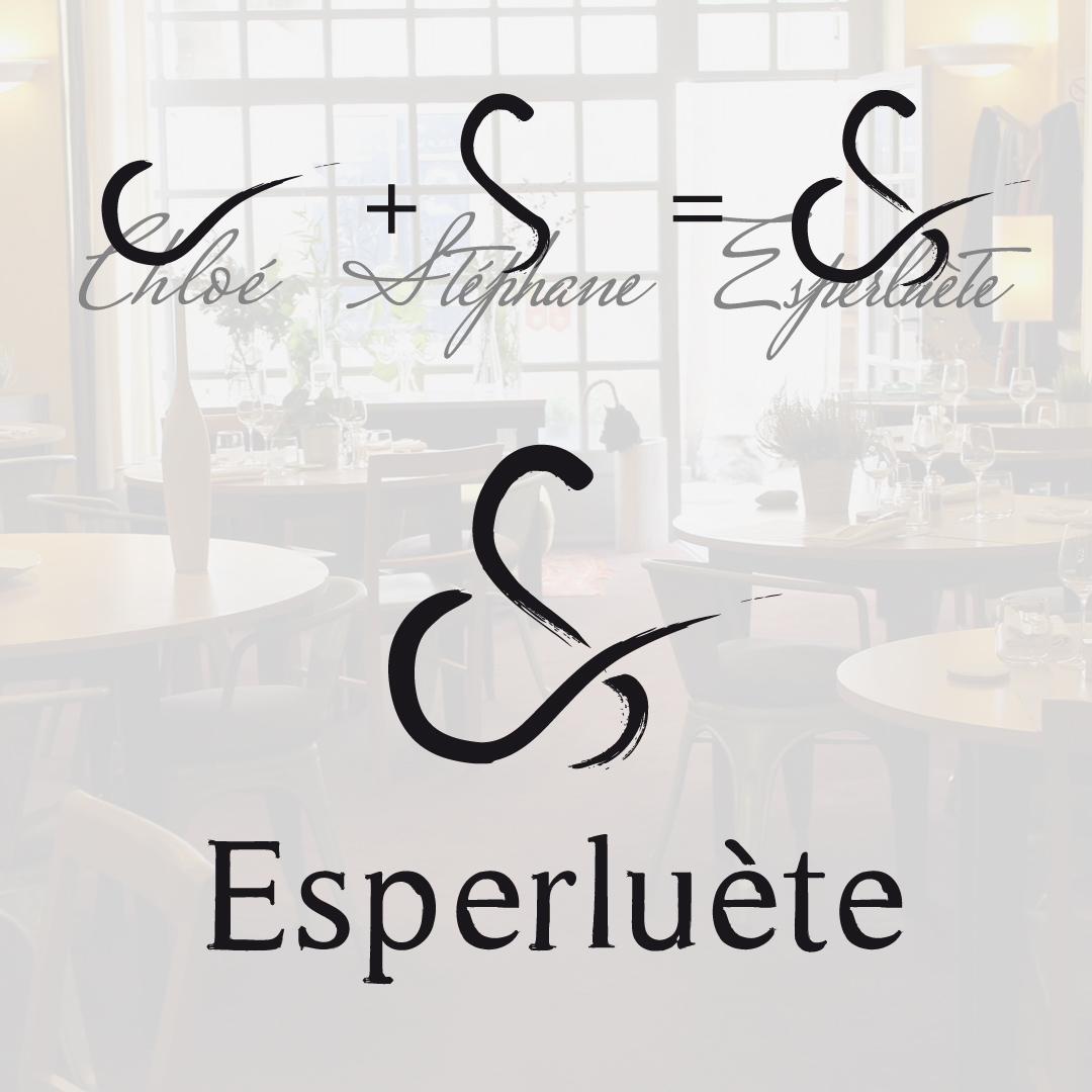 Ouverture d'Esperluète, restaurant à Arles