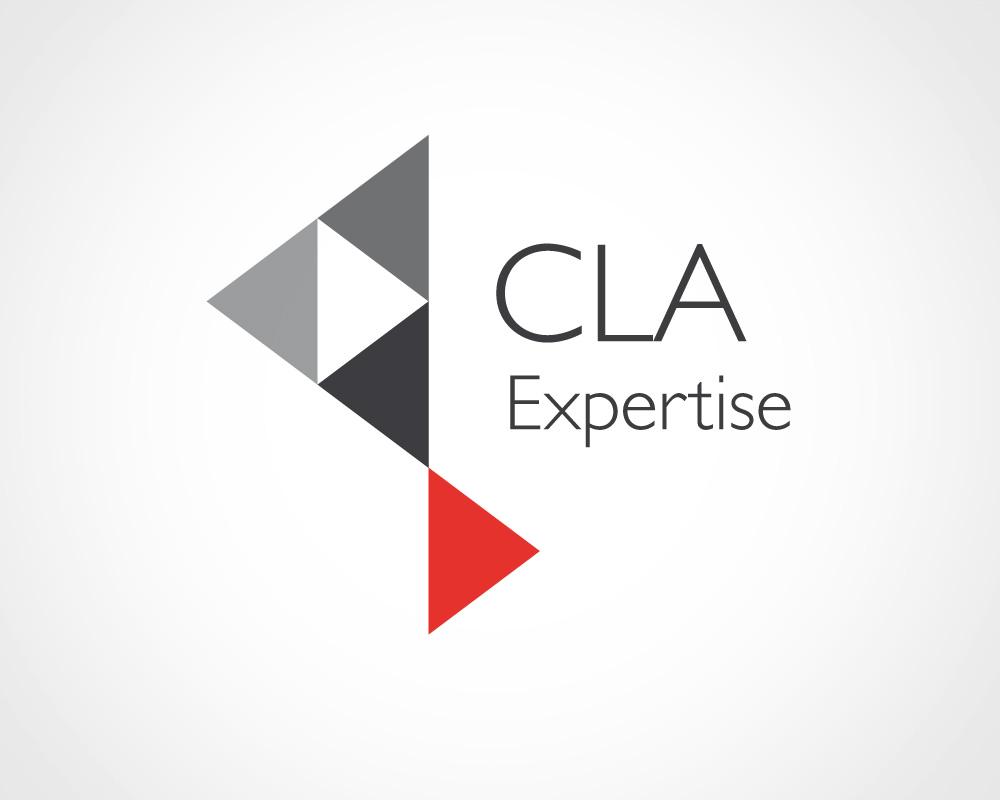 CLA Expertise